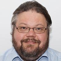 Markku Lappalainen