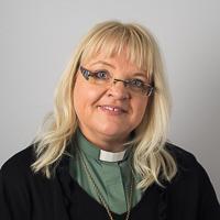 Merita Hietanen