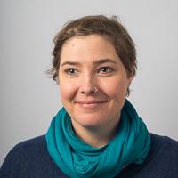 Mikaela Lax