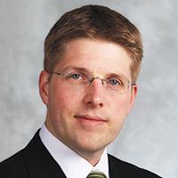 Mikko Niinikoski