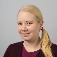 Milla Mansukoski-Vierros