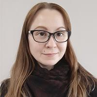 Mirka Härkönen