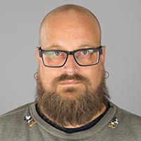 Jan Ahonen