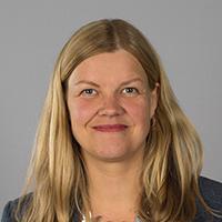 Katariina Ervamaa