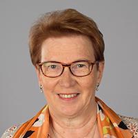 Kaarina Järvenpää