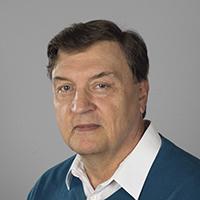 Pertti Järvenpää