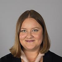 Kira Järves