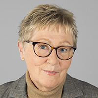 Leena Lenkkeri