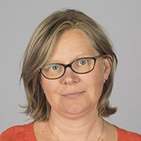 Maija Mikkola
