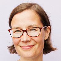 Paula Bruce-Haatainen