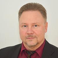Petteri Leinonen