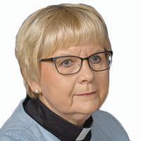 Salla-Maria Viitapohja