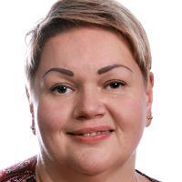 Sari Häkki
