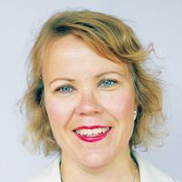 Sonja Munter-Mäkeläinen