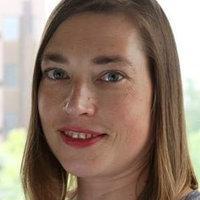 Johanna Juselius