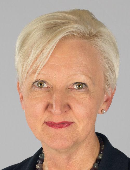 Pirjo Kemppi-Virtanen
