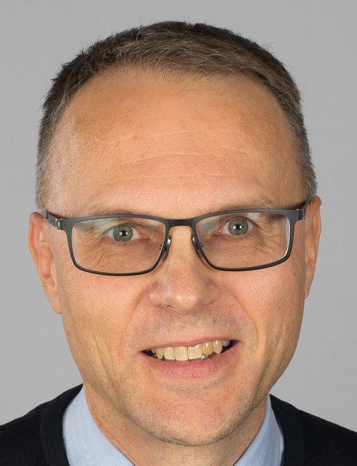 Esa Malkamäki