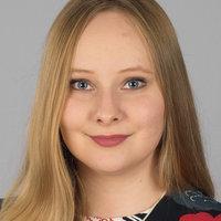 Anna Rukko
