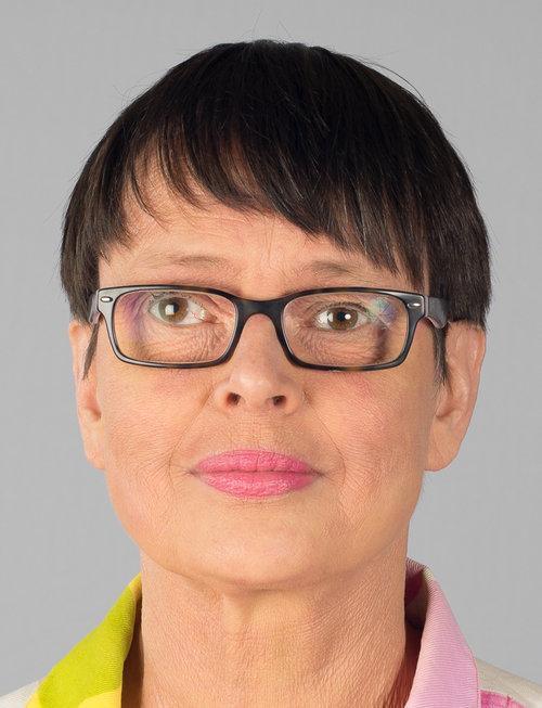 Johanna Toivonen
