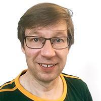 Timo Hormio