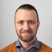 Tuomas Kaila