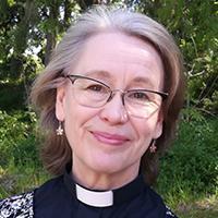 Anita Kyönsaari