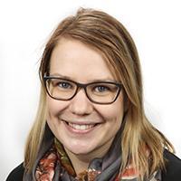 Anna Lahtinen