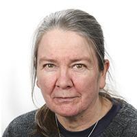 Anne-Maria Tarvainen