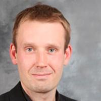 Antti Malinen