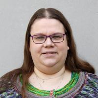 Aura Karjalainen