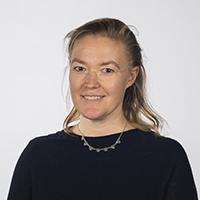 Tuulikki Enlund