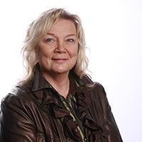 Anna-Liisa Haunio