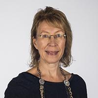 Pauliina Hyry