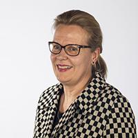Tiina Jurvanen