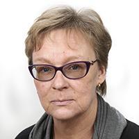 Katri Kunnamo