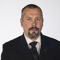Timo Korhonen
