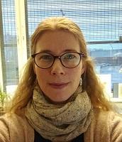 Tanja Juhala