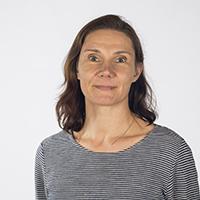Marika Laakkonen
