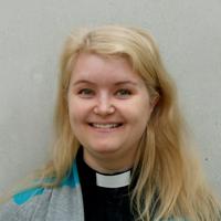Laura Hatakka