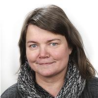 Lea Waaraniemi
