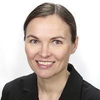 Leena Talvio