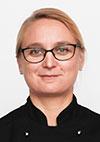 Johanna Lindell