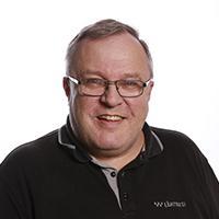Hannu Mäenpää