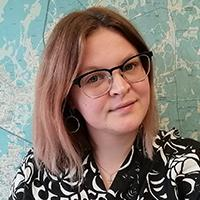 Matteli Heikkilä