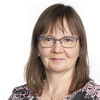 Merja Honkala
