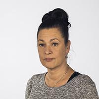 Sari Mustonen