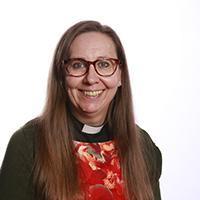 Kirsi Muurimäki