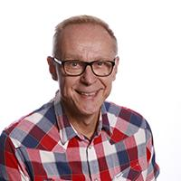 Jari-Pekka Niskanen