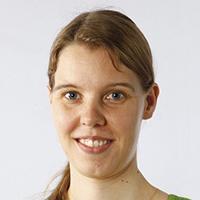 Kirsi Nummi