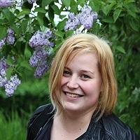 Anna Lintunen